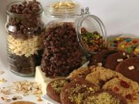sugarplum desserts