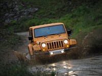 jeep jamboree usa