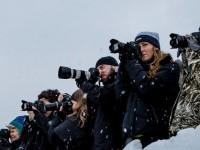 McKay Photography Academy